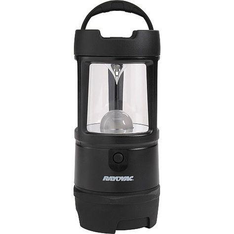 16 LED BRIGHT WIND UP LANTERN RECHARGEABLE CAMPING FISHING EMERGENCY LIGHT LAMP