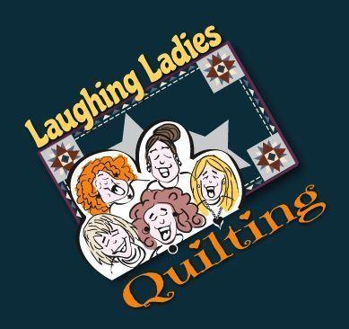 Laughing Ladies Quilting | Berthoud, Colorado | Quilts | Pinterest : colorado quilt shops - Adamdwight.com