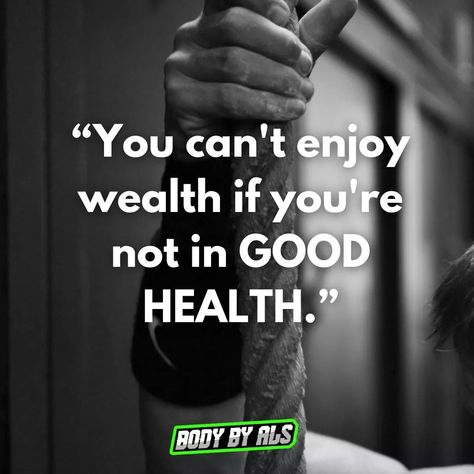 You may be busy, but you still need physical activity to stay healthy! NO EXCUSES! 💪 #bo#bodybyals . . . . . #workoutquotes #workoutquote #workoutmotivationquotes #workoutmotivations #workoutmotivation💪 #fitnessmotivationquotes #fitnessmotivation #fitnessprogram #fitnesscoaching #fitnesscoachonline #fitnesscoachph #fitnesscoach