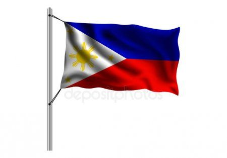 Featured image of post Philippine Flag Vector Waving