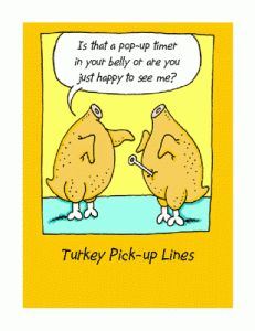 Funny Thanksgiving Pictures 3 Funny Thanksgiving Pictures Thanksgiving Quotes Funny Thanksgiving Jokes