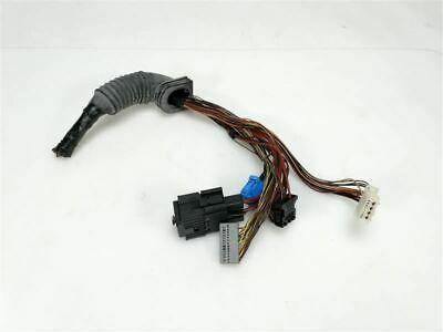 Ad Ebay 2009 Bmw 328i E90 Part Of Ecu Box Engine Harness Parts Only Oem In 2020 Bmw 328i Bmw Ecu