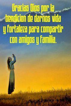 100 Imagenes Cristianas De Amistad Para Descargar Gratis Imagenes Cristianas Feliz Cumpleanos Cristiano Cristianos
