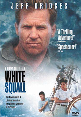 White Squall Buena Vista Home Video http://www.amazon.com/dp/B00000IQC2/ref=cm_sw_r_pi_dp_ouvKvb0RXZDVY