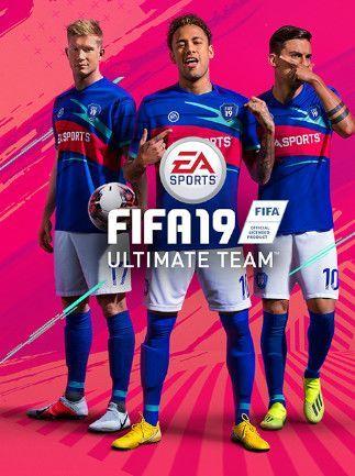 Fifa 19 Fifa 19 Download Free Fifa 19 Full Game For Pc Fifa Ultimate Team Fifa Fifa Teams