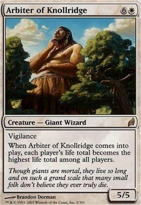 Garruk S Packleader Magic Cards The Gathering Cards