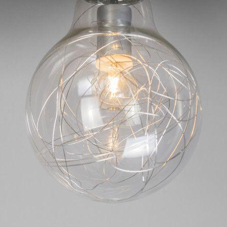 deckenleuchte draht höchst bild oder cfadedaecddce lamp bulb pendant lamps