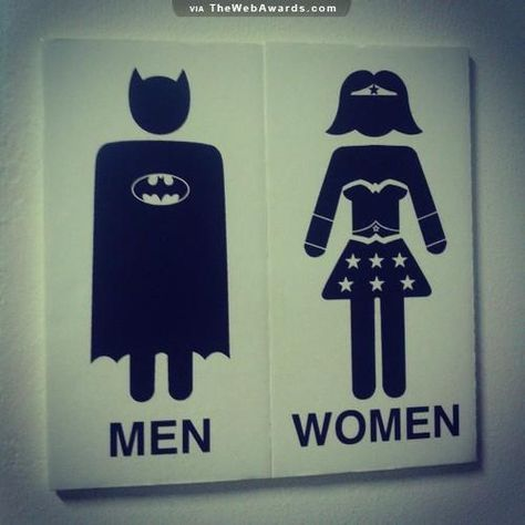 Bathroom Signs Commercial 17 best images about funny toilet/bathroom signs on pinterest