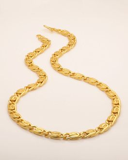 Gold Chain Designs For Mens With Weight Gold Chain Designs With Price And Weight Gold Chain Design Catalog Gold Chains For Men Chains For Men Gold Chain Design