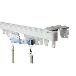 Ceiling Track Roller Hooks 5 Pack Ctrh5p In 2020 Ceiling
