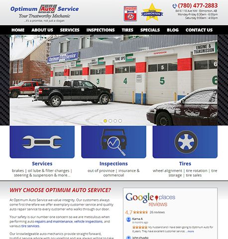 Mazda Multi Point Vehicle Inspection Form MECHANIC SHOP - vehicle inspection form