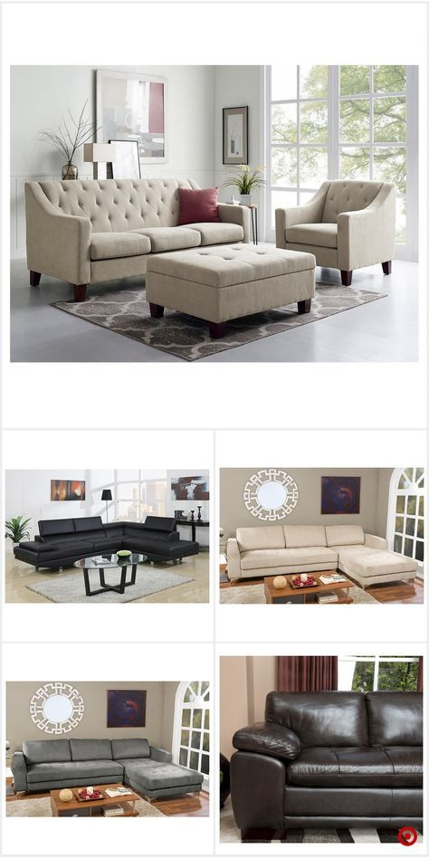 Target For Sectional Sofas You