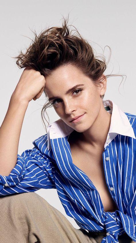 Pin von Sebastian auf Emma Watson | Schöne frauen, Hübsche