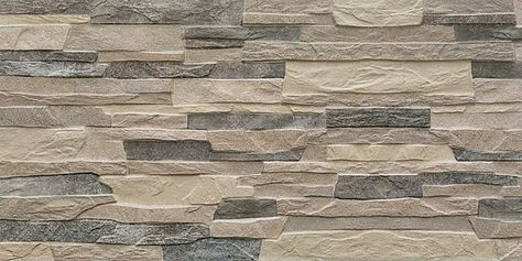 Exceptional Image Gallery Outdoor Slate Wall Tile | ARCHITECTURAL REFERENCE | Pinterest  | Exterior Wall Tiles, Wall Tiles And Slate Wall Tiles