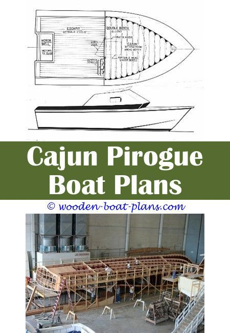 10 Surprising Unique Ideas: Panga Boat Plans Free small row boat