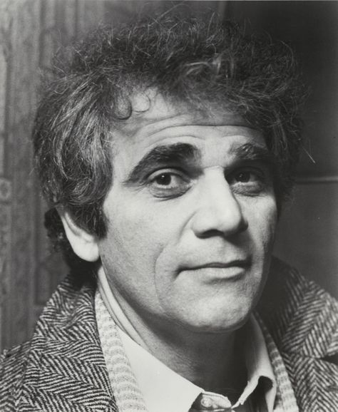 Image result for alex rocco