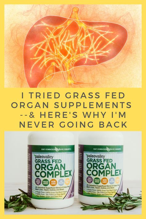 the world s most powerful superfood is not a plant it s liver