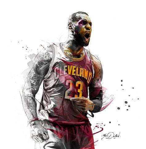 Top quotes by LeBron James-https://s-media-cache-ak0.pinimg.com/474x/c3/05/c3/c305c36cd28b2eb32274a44efea8492c.jpg