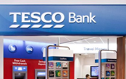 How To Earn Clubcard Points With A Tesco Mortgage Travel Money