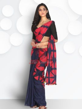 Rai Creations Rai Creations Sarees Designer Blouses And Suit Materials In Kolkata Saree Designs Designer Sarees Online Shopping Designer Sarees Online