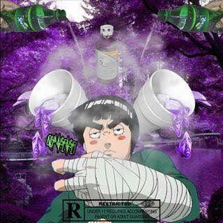 Pin By Haleigh Glass On Rock Lee Anime Anime Life Anime Art