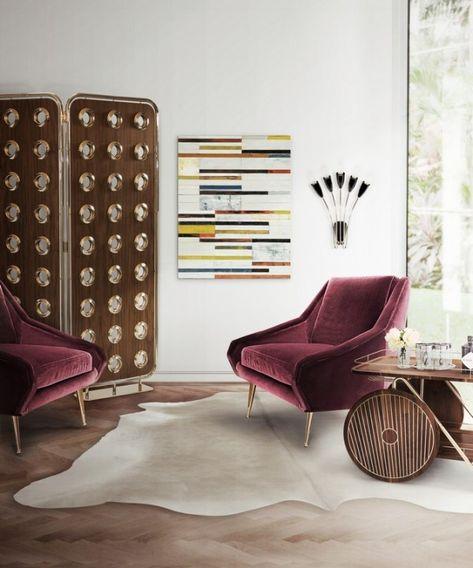 6225 Best Dekoration   Decoration Ideas   Deko Ideen Images On   Deko Ideen  Schlafzimmer Rosa
