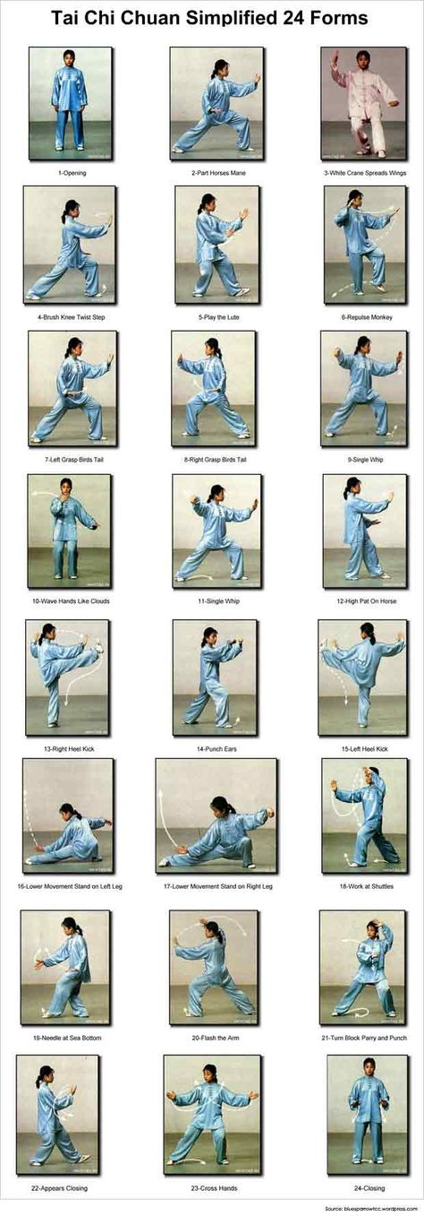 36 best Tai chi images on Pinterest | Tai chi, Martial arts and Qi ...