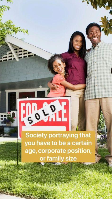 Homeowner Advantages
