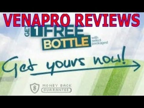 Venapro Reviews Where To Buy Venapro Walmart And In Stores