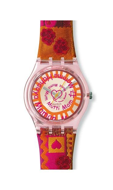 Watches: - Swatch® United States - Page 18