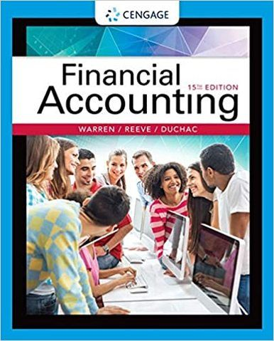 Pin On Accounting Textbook