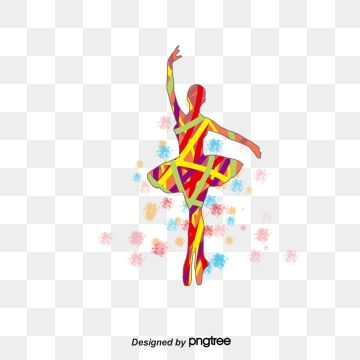 Swan Dance Dance Clipart Dancing Dancer Png Transparent Clipart Image And Psd File For Free Download Dancing Clipart Clip Art Clipart Images