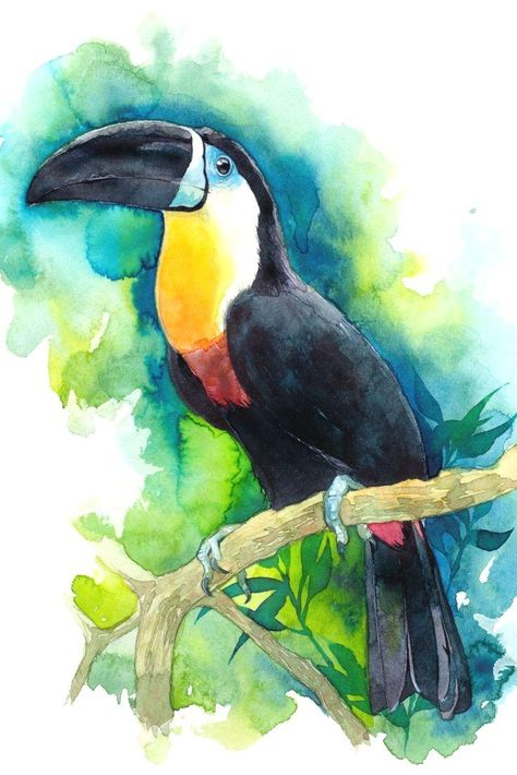 Are You Presently Finding Watercolor Arts Inspirations ? Come Visit Our Web Site And Then See Our Personal Watercolor Art Album.