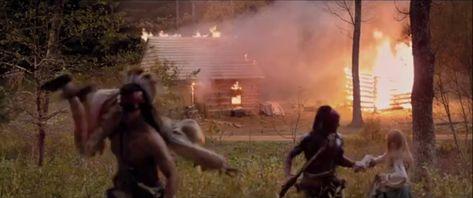 8 Movie Trailers Ideas Movie Trailers Trailer Family Movie Time