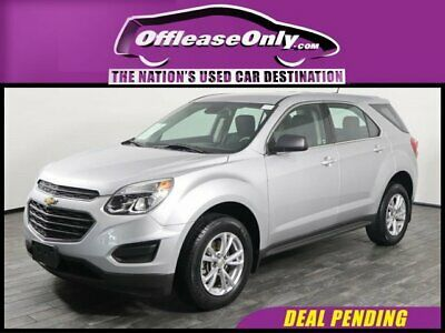Lease A Chevy Traverse On Long Island In Medford