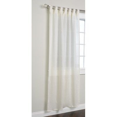 Living Room Curtain Rod Ideas Curtain Single Panel Panel