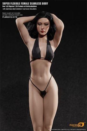 sexi asiatici sexy)