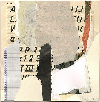 Stefan Kraft: Tafel 1a