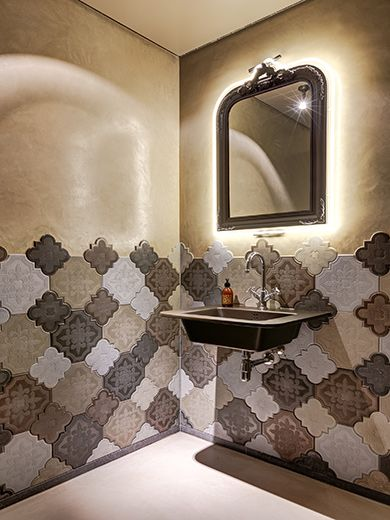 7 best flaster images on pinterest concrete design concrete roof 7 best flaster images on pinterest concrete design concrete roof tiles and concrete tiles malvernweather Choice Image