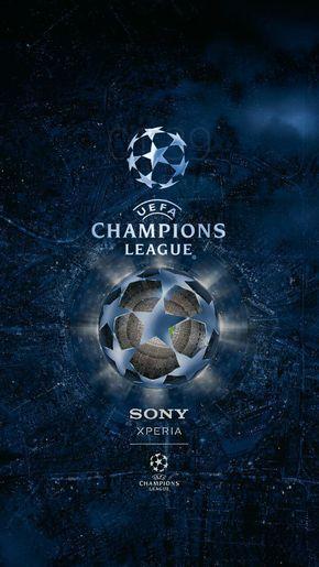 Uefa Champions League El Mejor Torneo De Clubes Del Mundo Fotografia De Futebol Jogadores De Futebol Fotos De Jogadores De Futebol