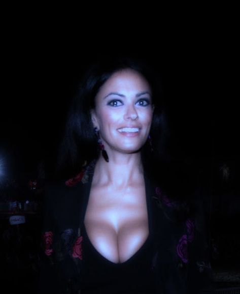 Maria Grazia Cucinotta-  2755k followers 449 following 1679 posts see instagram photos and videos from mariagraziacucinotta official at mariagraziacucinotta. The latest tweets from mariagraziacucinotta at mgcucinotta.  Maria Grazia Cucinotta Vas Vas Vas Flickr - Download  Maria Grazia Cucinotta Wikipedia - Download  Maria Grazia Cucinotta Wikipedia - Download  Internationally she is best known for her roles in il postino and as the bond girl credited as a cigar girl in the james bond film the wo