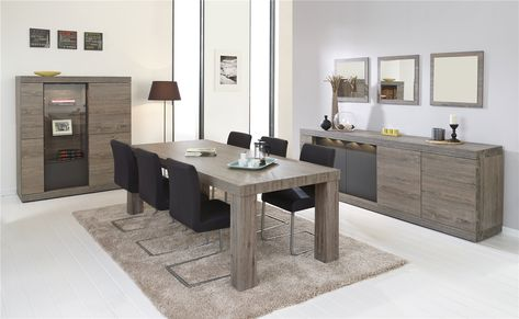 Stunning Goedkope Eetkamers Pictures - House Design Ideas 2018 ...