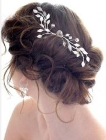 Effortless Bridal Hair And Makeup In Austin Tx Bridal Hair And Makeup Bridal Hair Bride