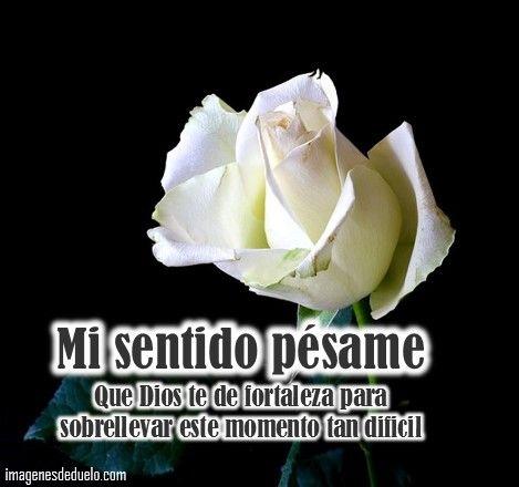 Imagenes De Pesame Para Descargar Imagen De Pesame Pesame