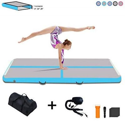 Ad Ebay Link Tuexdo Sailor 3ft 10ft 13ft 20ft Inflatable Air Track Tumble Track Air Mat Tumbling Gymnastics Gymnastics Tumbling Mat Gymnastics Mats