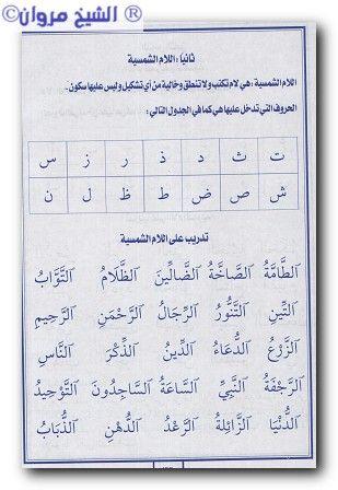 مكتبة المنارة الأزهرية مجموعة متميزة من كتب تعليم القراءة والكتابة بالقراءن ومنها كتاب نور البيان Learn Arabic Online Learning Arabic Arabic Alphabet For Kids