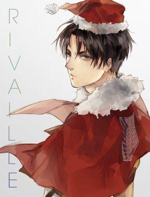 Levi x Reader Oneshots Book 1 - Master!Levi x Maid!Reader
