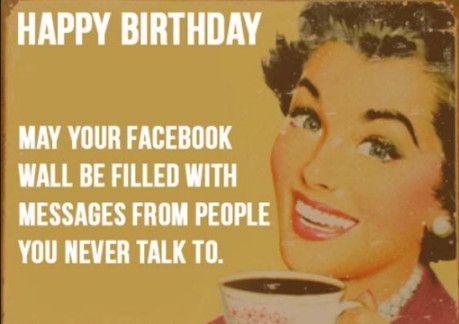 Best 25 Friendship Memes Birthday About Friends Funny Birthday Meme In 2020 Funny Birthday Meme Friendship Memes Birthday Meme