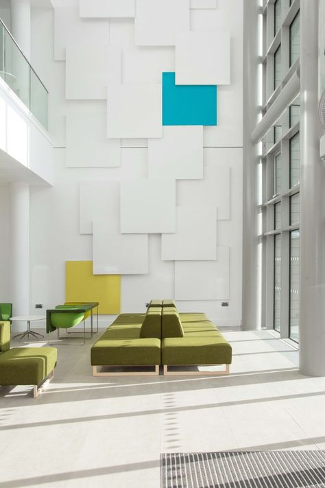 125 best Campus images on Pinterest Colleges, Office interiors