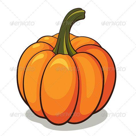 Pumpkin Pumpkin Vector Pumpkin Clipart Pumpkin Pictures